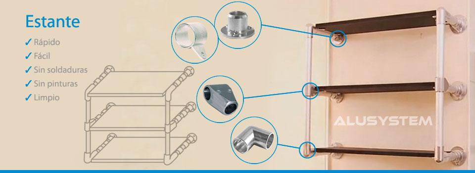 estante-tubos-aluminio-alusystem-7