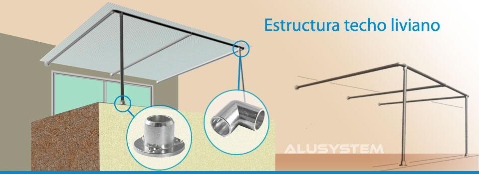 estructura-techo-alusystem