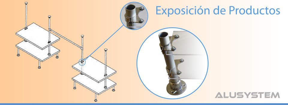 exposicion-productos