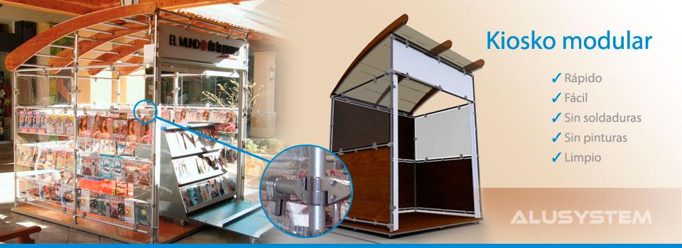 kiosko-modular-alusystem