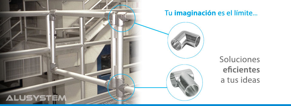 pasamanos-aluminio-alusystem-7