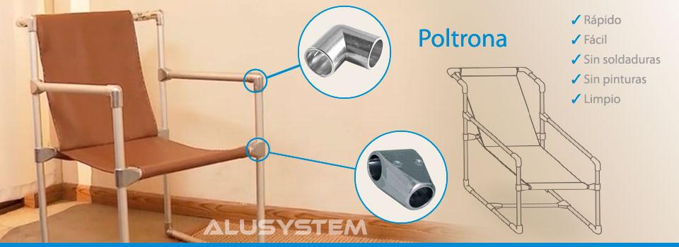 poltrona-alusystem-7
