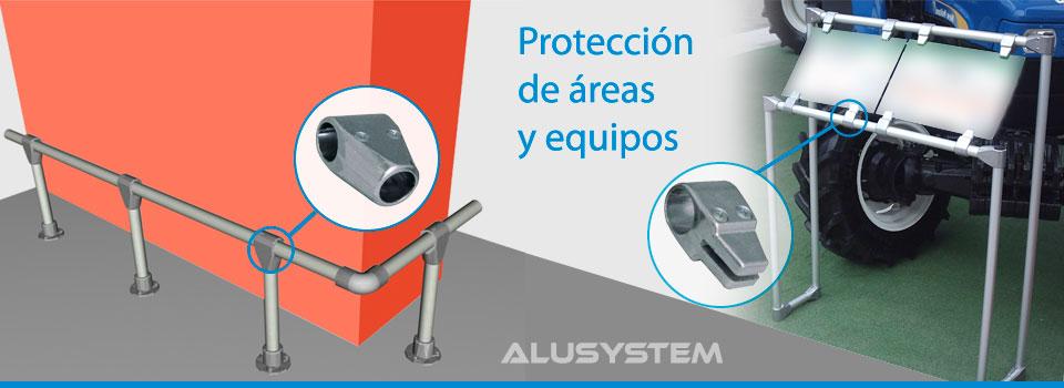 proteccion-alusystem